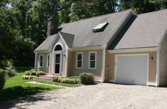 47 Fox Hollow Ln,  Barnstable MA, 02655
